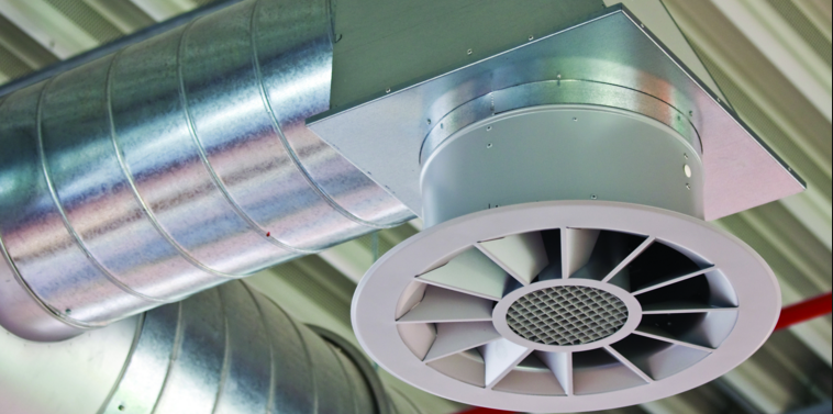 montaj-ventilyazionnyh-korobov