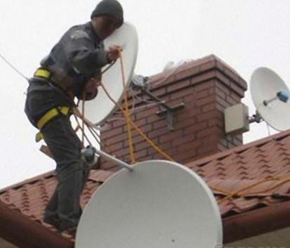 montazh-antenn