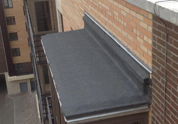 remont_krovli_balkona2
