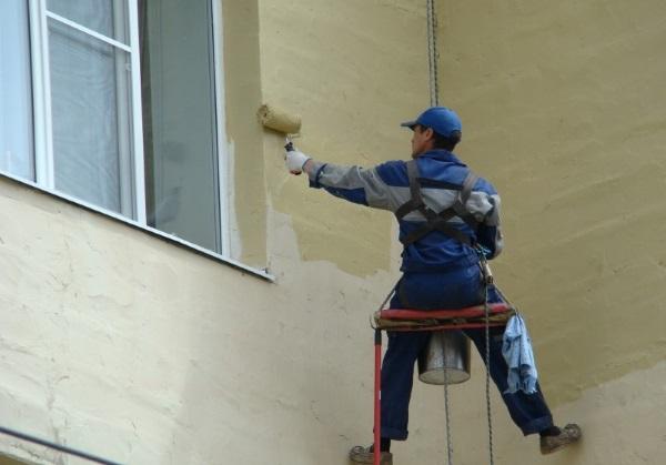 remont_i_okradka_fasadov1